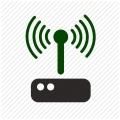 WiFi и сеть
