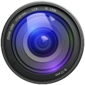 Аккумуляторы и батареи для фотоаппаратов и видеокамер