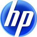 HP-iPAQ