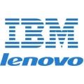 Lenovo-IBM