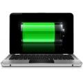 Аккумуляторы и батарея для ноутбука