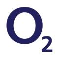 O2-XDA