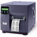 Промышленные принтеры