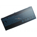 Аккумуляторная батарея Acer SQU-302 Aspire 1350 black 4400mAhr