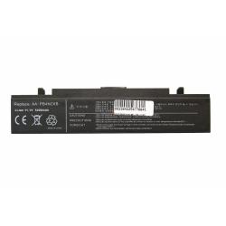 Аккумуляторная батарея Samsung AA-PB4NC6B P50 black 5200mAh