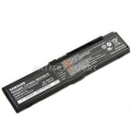 Оригинальная аккумуляторная батарея Samsung AA-PBOTC4A black 66Wh
