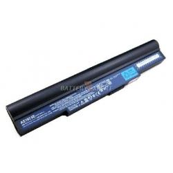 Оригинальная аккумуляторная батарея Acer AS10C7E Aspire Ethos 5943G black 6000mAhr