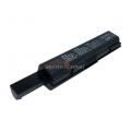 Усиленная аккумуляторная батарея Toshiba PA3534U black 9600Wh