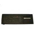 Оригинальная аккумуляторная батарея Sony VGP-BPL24 black 4400maHr