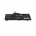 Оригинальная аккумуляторная батарея Samsung AA-PBZN6PN black 47Wh