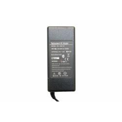 Блок питания OEM Acer ADP-90SB 19V 4.74A 5.5-2.1mm 2pin