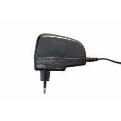 Блок питания OEM Asus AD59230 9.5V 2.31A 4.8-1.7mm 2pin