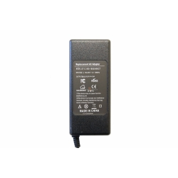 Блок питания OEM HP 18.5V 384019-001 4.9A 7.4x5.0mm 3pin