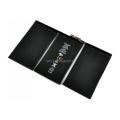 Оригинальная аккумуляторная батарея Apple A1376 iPad 2 black 25Wh