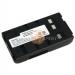 Aккумуляторная батарея Jvc BN-V11U black 1500mAh