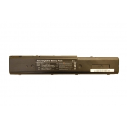 Аккумуляторная батарея Asus A42-L5 L5C black 4400mAhr