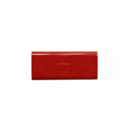 Универсальная внешняя аккумуляторная батарея MP001 2600mah red
