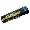 Оригинальная аккумуляторная батарея Lenovo-IBM 57Y4186 ThinkPad T410 black 32Wh