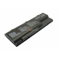 Аккумуляторная батарея HP Compaq EF419A Pavilion DV8000 black 4400mAhr