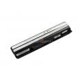Оригинальная аккумуляторная батарея MSI BTY-S14 black 4400mAhr