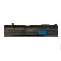 Оригинальная аккумуляторная батарея Toshiba PA3465U Satellite A80 black 14.4V 4300mAhr