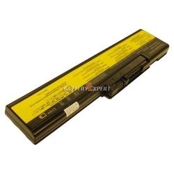 Аккумуляторная батарея Lenovo-IBM 02K6651 ThinkPad X20 4400mAhr