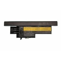 Усиленная аккумуляторная батарея Lenovo-IBM 40Y7003 ThinkPad X60 4800mAhr