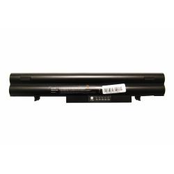 Аккумуляторная Батарея Samsung PBONC4B R20 14.8 black 4400mAhr