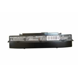 Аккумуляторная батарея Samsung AA-PL0UC6B Q1 black 4400mAhr