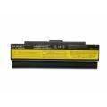 Усиленная аккумуляторная батарея Sony VGP-BPL2C VAIO VGN-S black 6600mAhr
