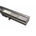 Аккумуляторная батарея Sony VGP-BPL5 VGN-TX black 11000mAhr