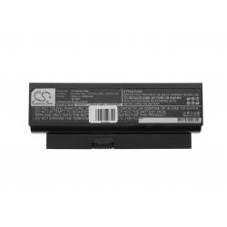 Аккумуляторная батарея  Cameronsino HP Compaq HSTNN-DB91 ProBook 4310S 2200mah