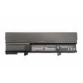 Усиленная аккумуляторная батарея Dell NF343 XPS m1210 6600mAhr