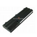 Аккумуляторная батарея Fujitsu-Siemens FPCBP144 LifeBook E8110 black 4400mAhr
