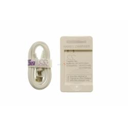 Зарядное устройство Cameronsino DF-HTZ710UH для аккумулятора  HTC EVO 3D USB