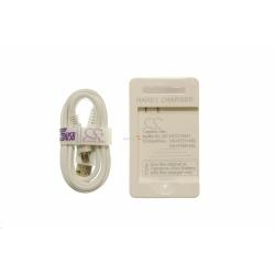 Зарядное устройство Cameronsino DF-HT8181UH для аккумулятора HTC Desire USB