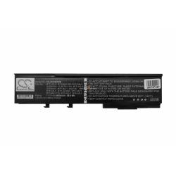 Аккумуляторная батарея Cameronsino Acer BTP-ARJ1 Aspire 3620 4400mAhr