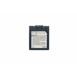 Aккумуляторная батарея Cameronsino Panasonic CGA-S001 700mAh