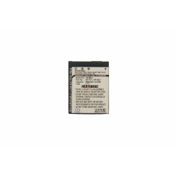 Aккумуляторная батарея Cameronsino Sony NP-BD1 680mAh