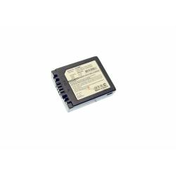 Aккумуляторная батарея Cameronsino Panasonic CGA-S002 680mAh
