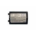 Aккумуляторная батарея Cameronsino  Nikon EN-EL4 1800mAh