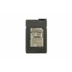 Aккумуляторная батарея Cameronsino Sony NP-FA50 680mAh