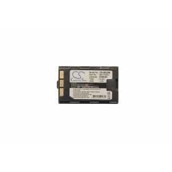 Aккумуляторная батарея Cameronsino Jvc BN-V306U 630mAh
