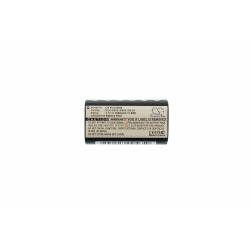 Aккумуляторная батарея Cameronsino Kodak KLIC-8000 1600mAh