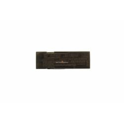 Aккумуляторная батарея Cameronsino Samsung SLB-0637 700mAh