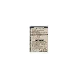 Aккумуляторная батарея Cameronsino Casio NP-70 1050mAh