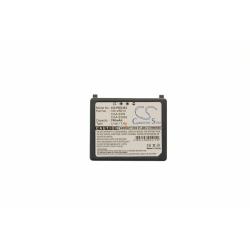 Aккумуляторная батарея Cameronsino Panasonic CGA-S303E 760mAh