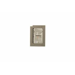 Aккумуляторная батарея Cameronsino Samsung SB-LH82 820mAh