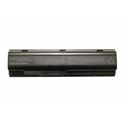 Аккумуляторная батарея Dell HD438 Inspiron 1300 black 5200mAhr