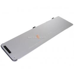 Аккумуляторная батарея Cameronsino Apple A1281 MacBook Pro 15 silver 4600mah Li-Polymer